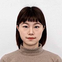 Lorna Chen